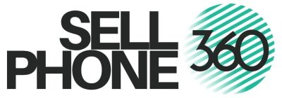 SellPhone360: Sell Your Phones, Online Price Valuation in Houston Logo